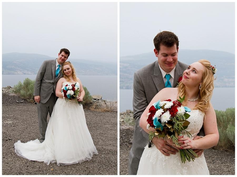 la-punta-norte-summerland-wedding-photographer_0372