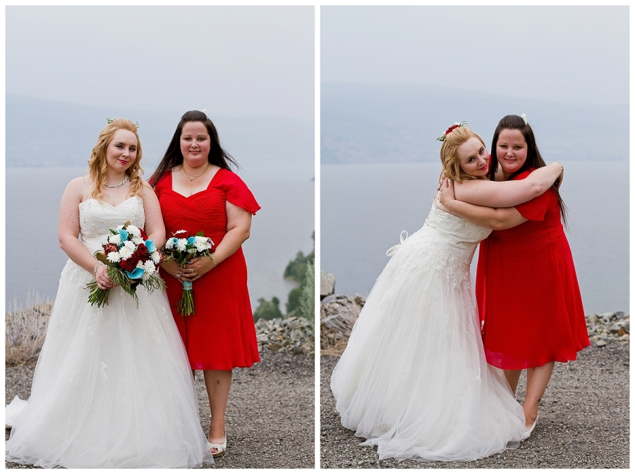la-punta-norte-summerland-wedding-photographer_0373