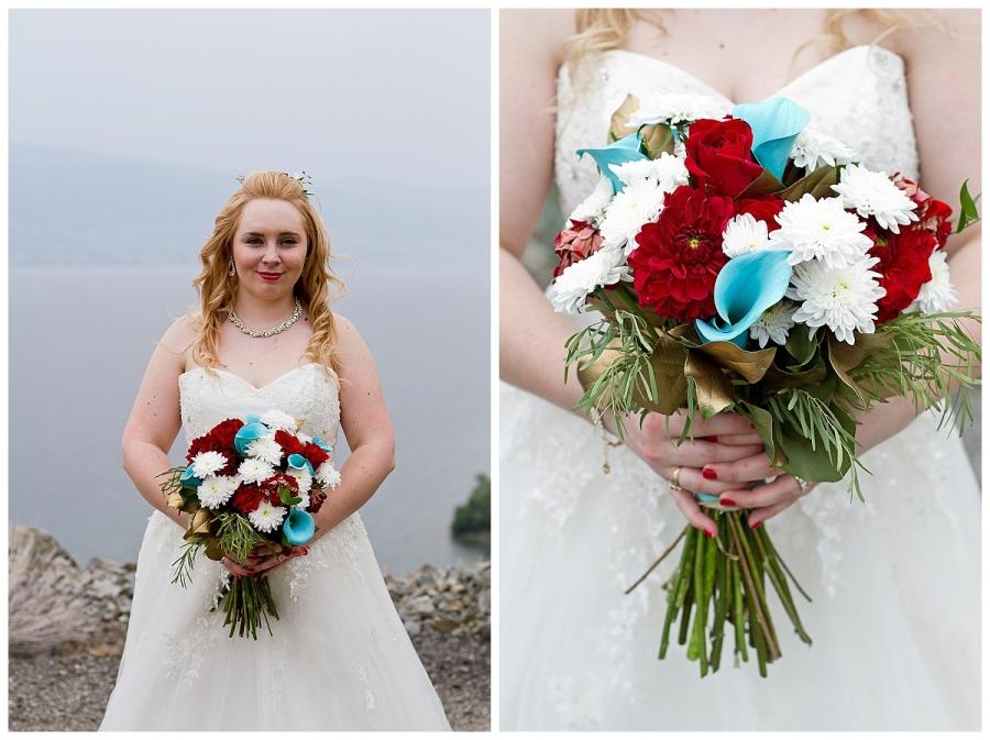 la-punta-norte-summerland-wedding-photographer_0376