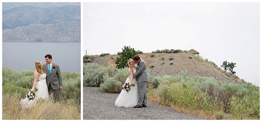 la-punta-norte-summerland-wedding-photographer_0381