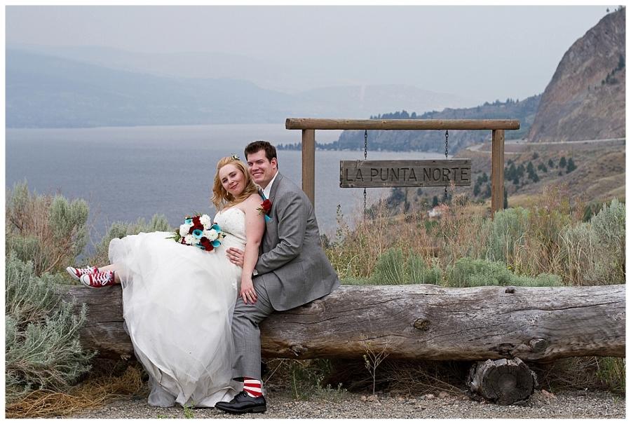la-punta-norte-summerland-wedding-photographer_0387