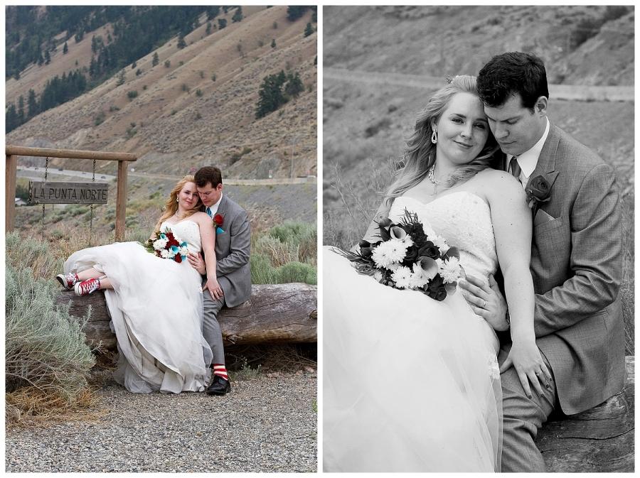 la-punta-norte-summerland-wedding-photographer_0388