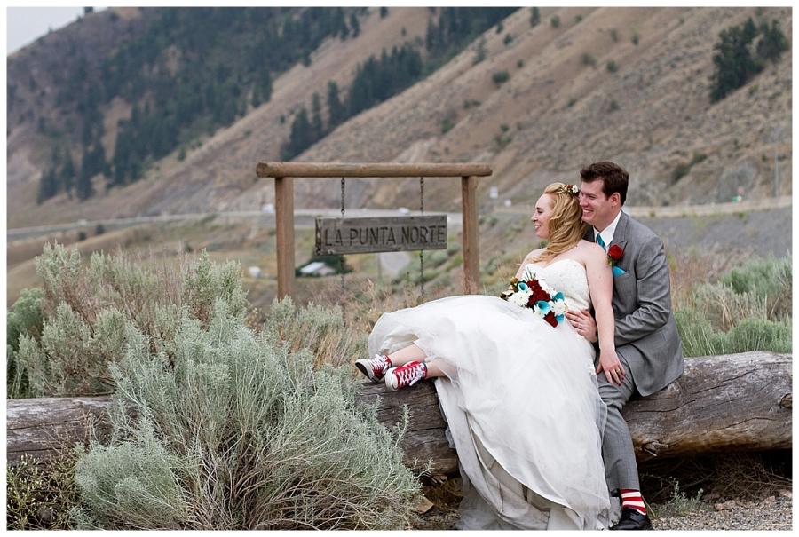 la-punta-norte-summerland-wedding-photographer_0389