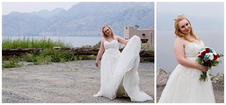 la-punta-norte-summerland-wedding-photographer_0390