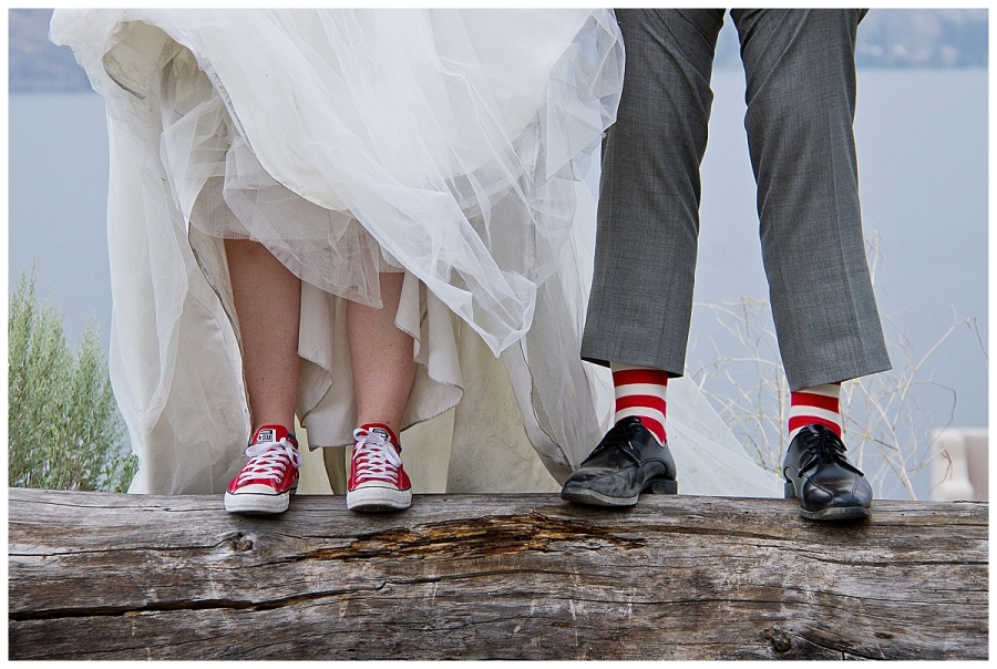 la-punta-norte-summerland-wedding-photographer_0391