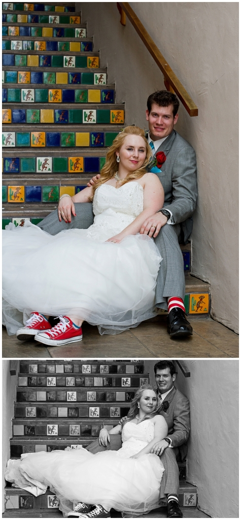 la-punta-norte-summerland-wedding-photographer_0395