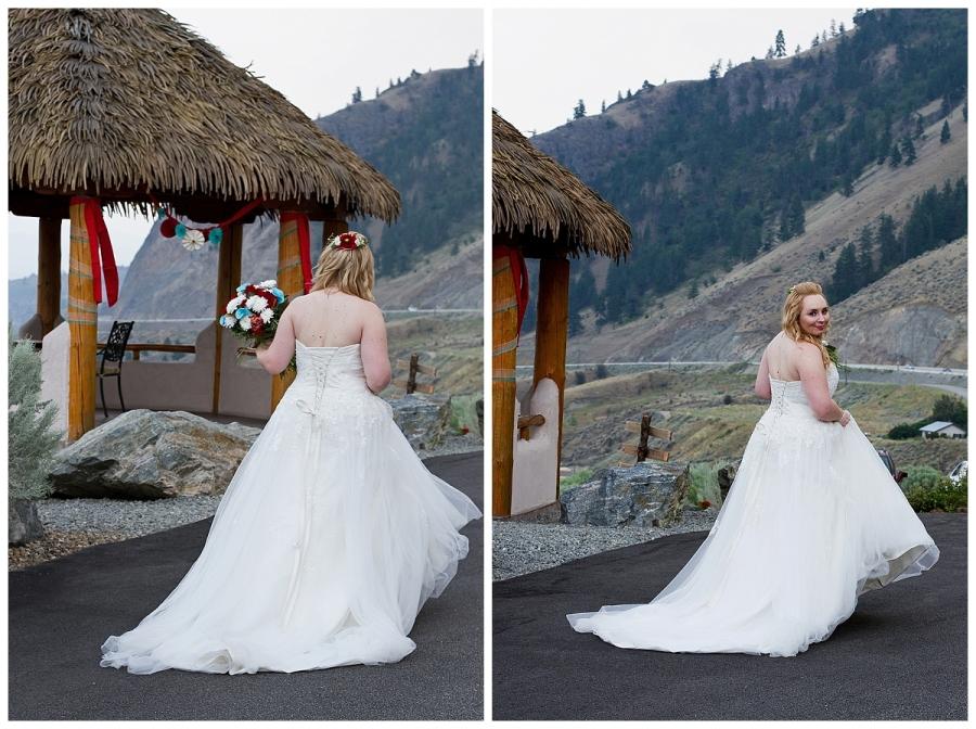 la-punta-norte-summerland-wedding-photographer_0397