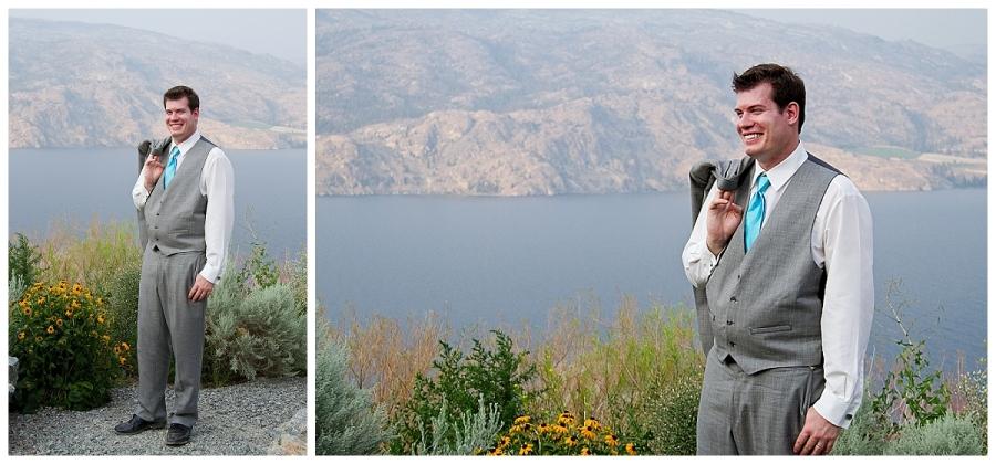 la-punta-norte-summerland-wedding-photographer_0399
