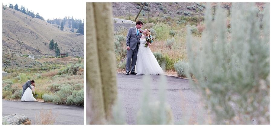 la-punta-norte-summerland-wedding-photographer_0400