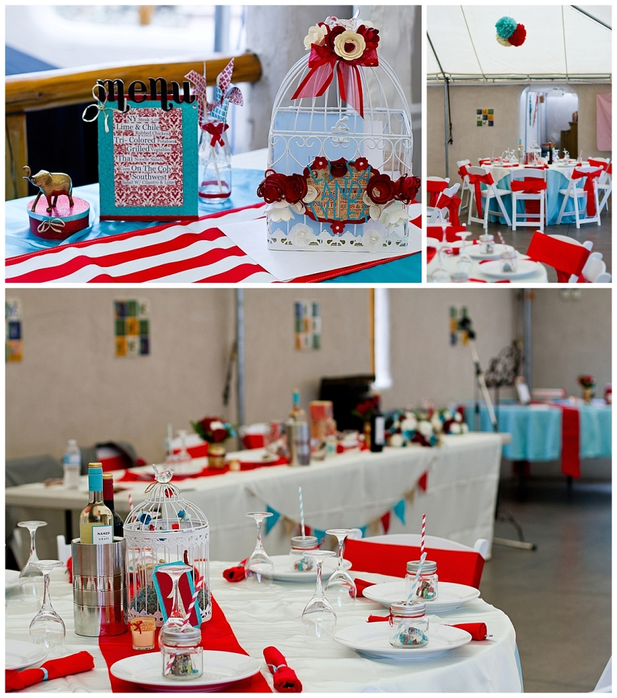 la-punta-norte-summerland-wedding-photographer_0404