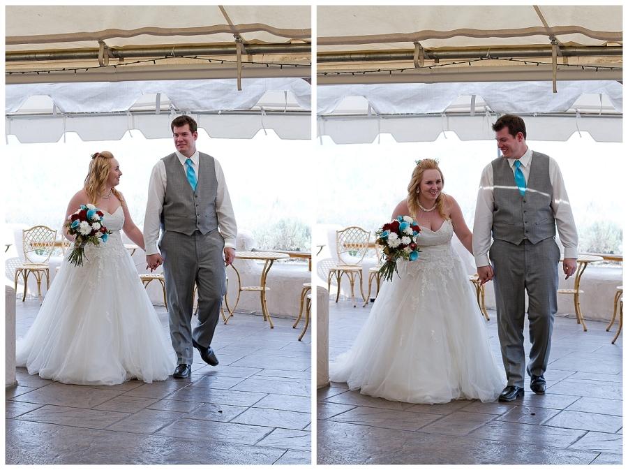 la-punta-norte-summerland-wedding-photographer_0406