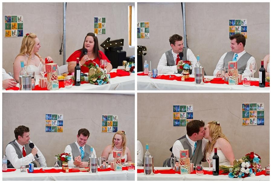 la-punta-norte-summerland-wedding-photographer_0409