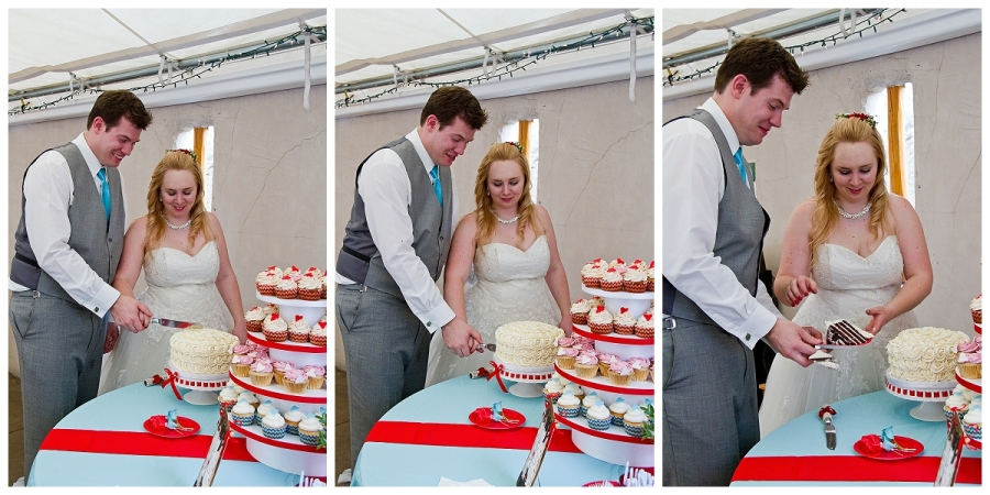 la-punta-norte-summerland-wedding-photographer_0415