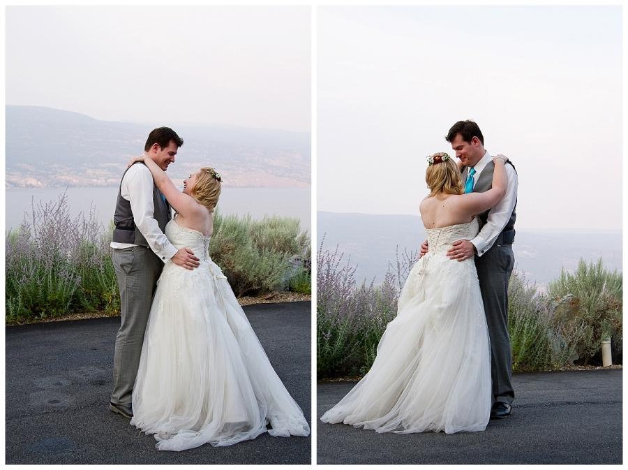 la-punta-norte-summerland-wedding-photographer_0416