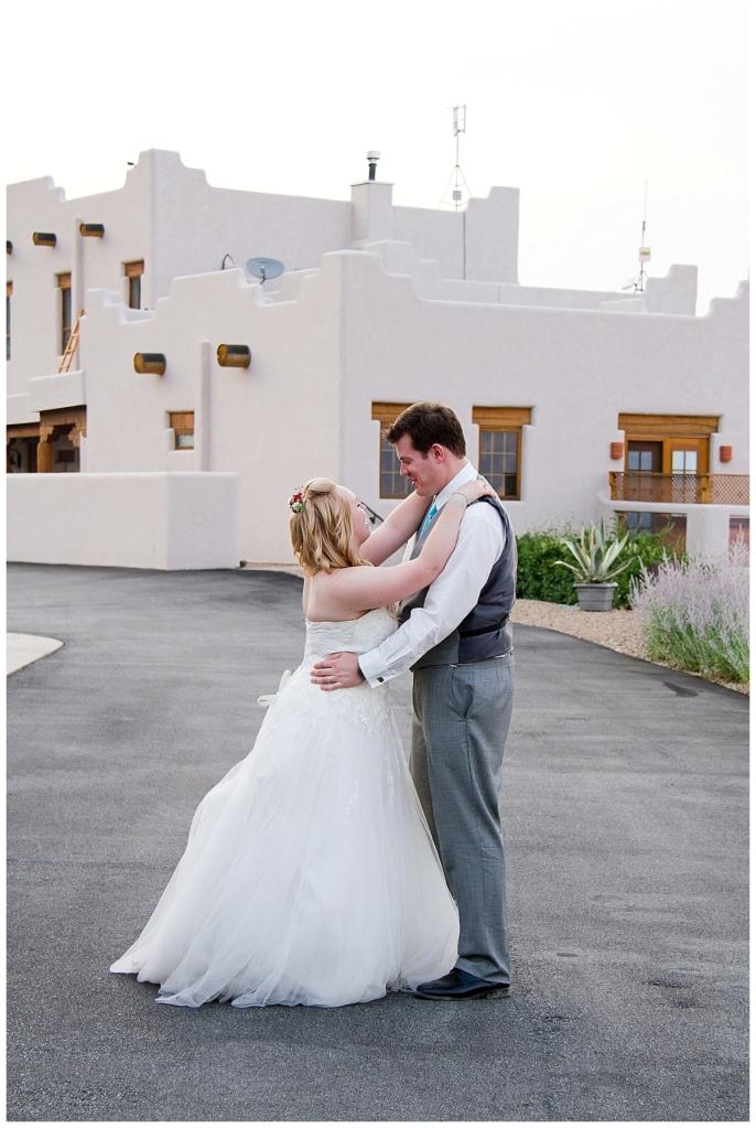 la-punta-norte-summerland-wedding-photographer_0417