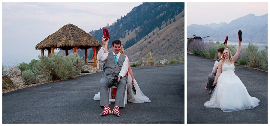 la-punta-norte-summerland-wedding-photographer_0421