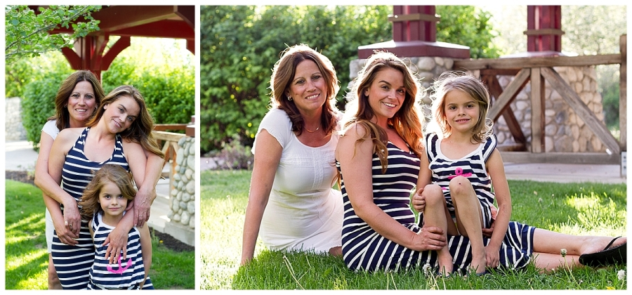 mommy-and-me-family-kelowna-photographer_0428