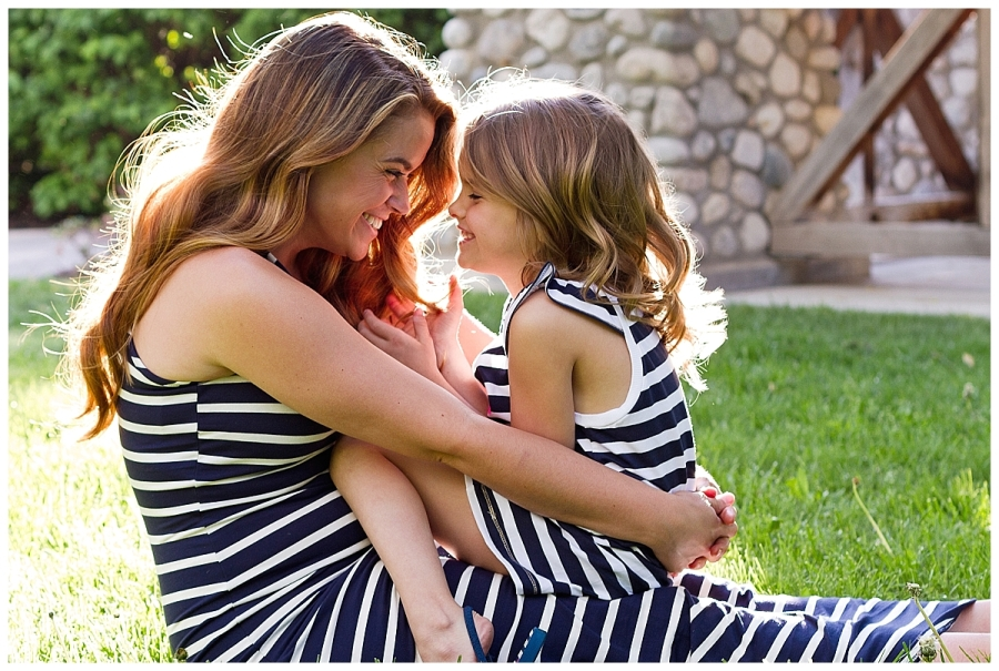 mommy-and-me-family-kelowna-photographer_0429