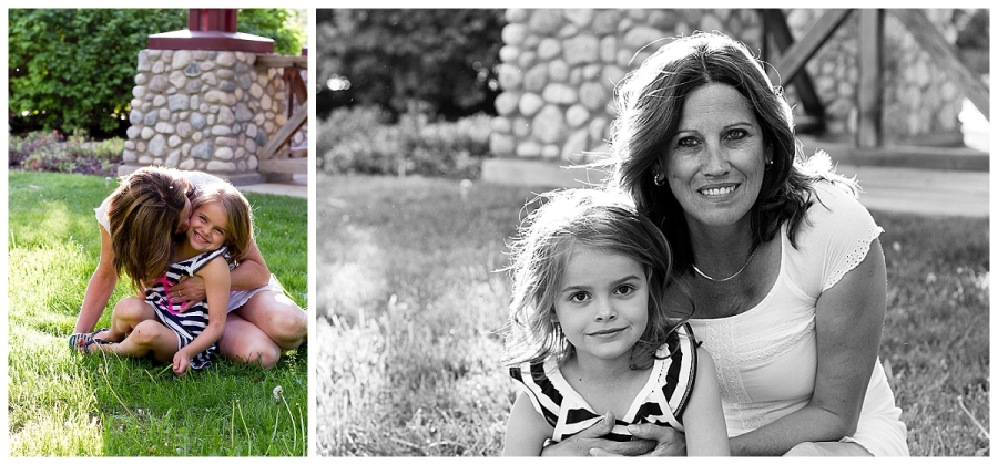 mommy-and-me-family-kelowna-photographer_0432