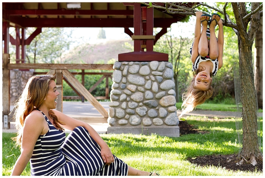 mommy-and-me-family-kelowna-photographer_0437