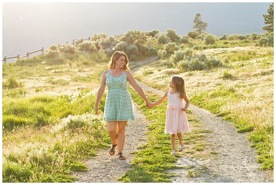 mommy-and-me-family-kelowna-photographer_0439