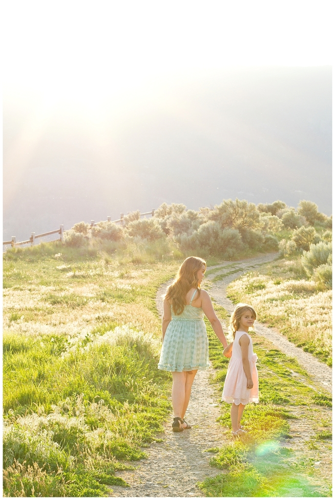 mommy-and-me-family-kelowna-photographer_0442