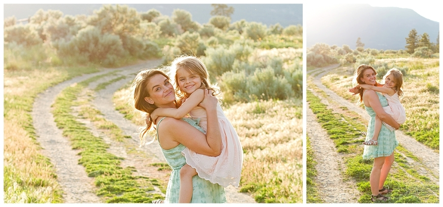 mommy-and-me-family-kelowna-photographer_0443