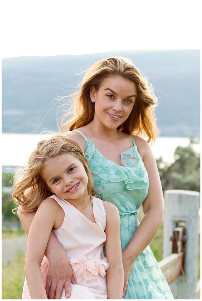 mommy-and-me-family-kelowna-photographer_0445