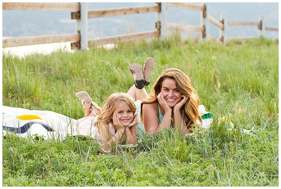 mommy-and-me-family-kelowna-photographer_0447