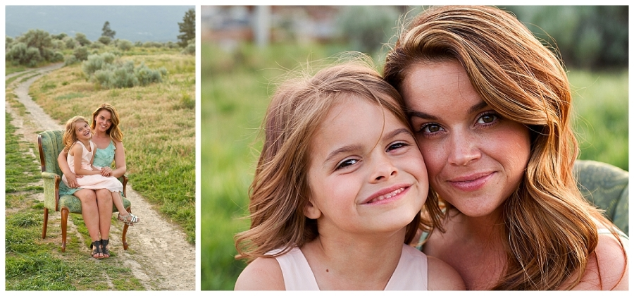 mommy-and-me-family-kelowna-photographer_0455