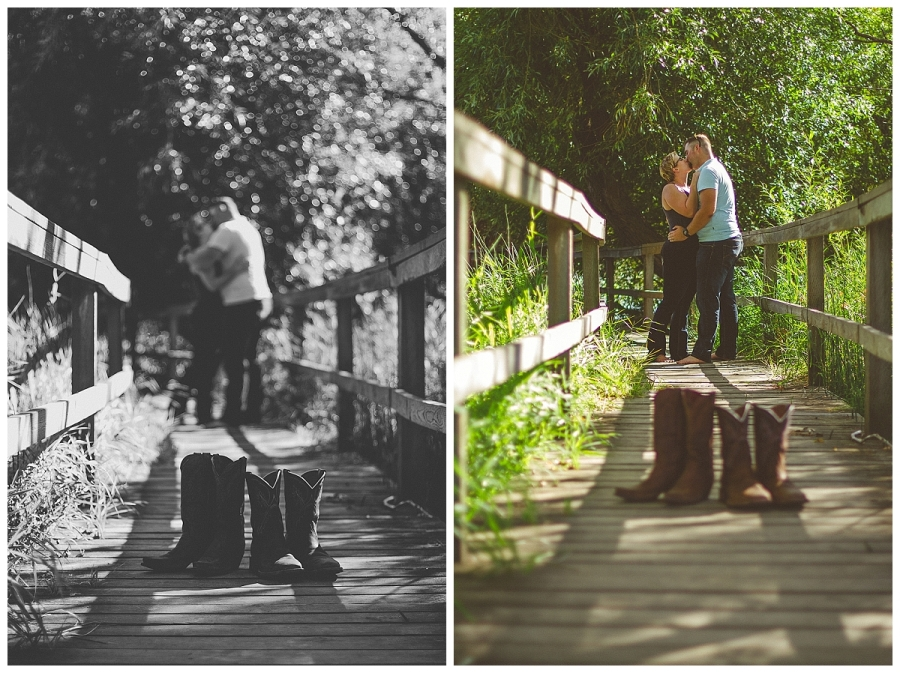 summer-kelowna-engagement-photographer_0029