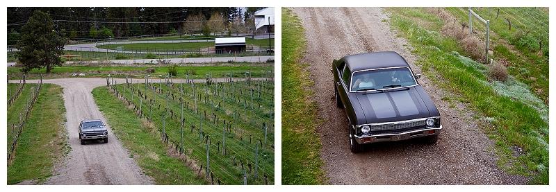 summerhill-winery-kelowna-wedding-photographer_0081