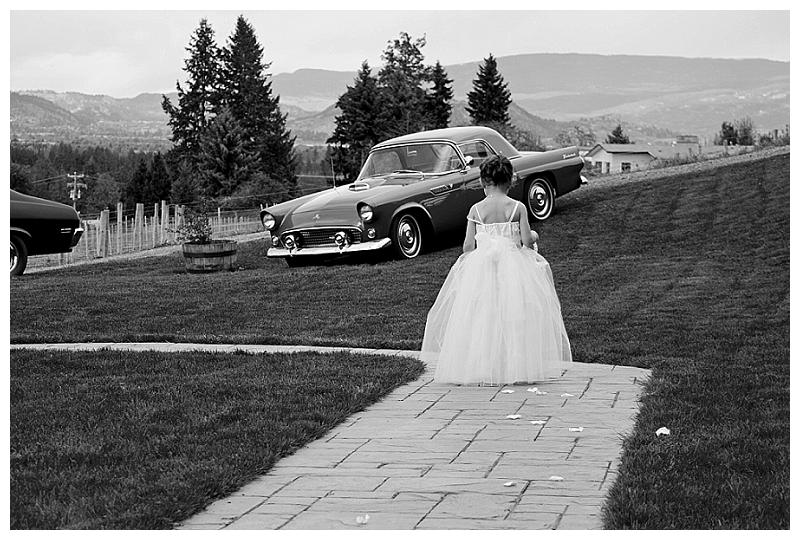 summerhill-winery-kelowna-wedding-photographer_0086