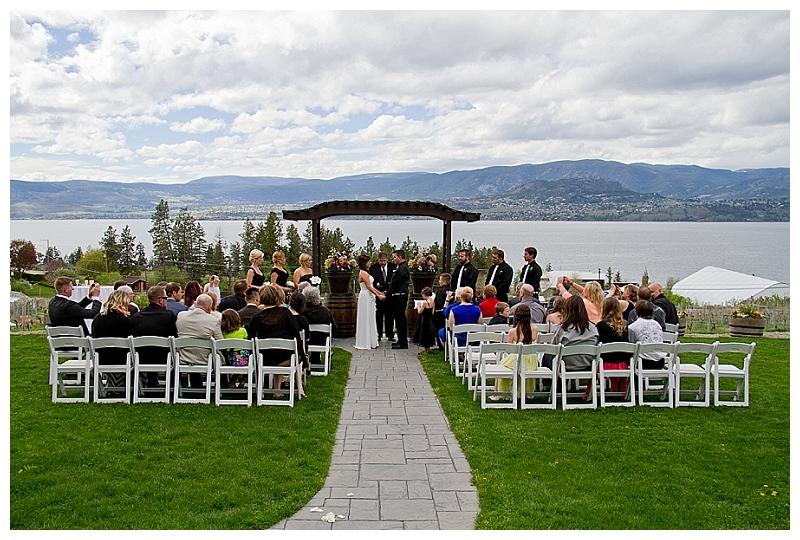 summerhill-winery-kelowna-wedding-photographer_0087