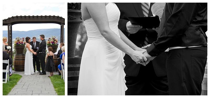 summerhill-winery-kelowna-wedding-photographer_0088