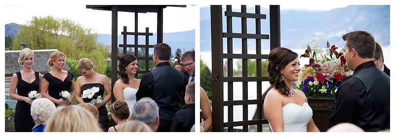 summerhill-winery-kelowna-wedding-photographer_0091