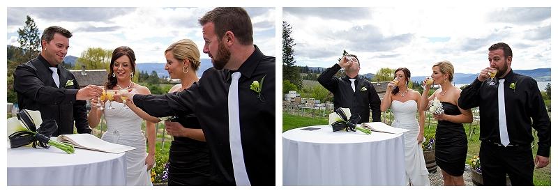 summerhill-winery-kelowna-wedding-photographer_0093