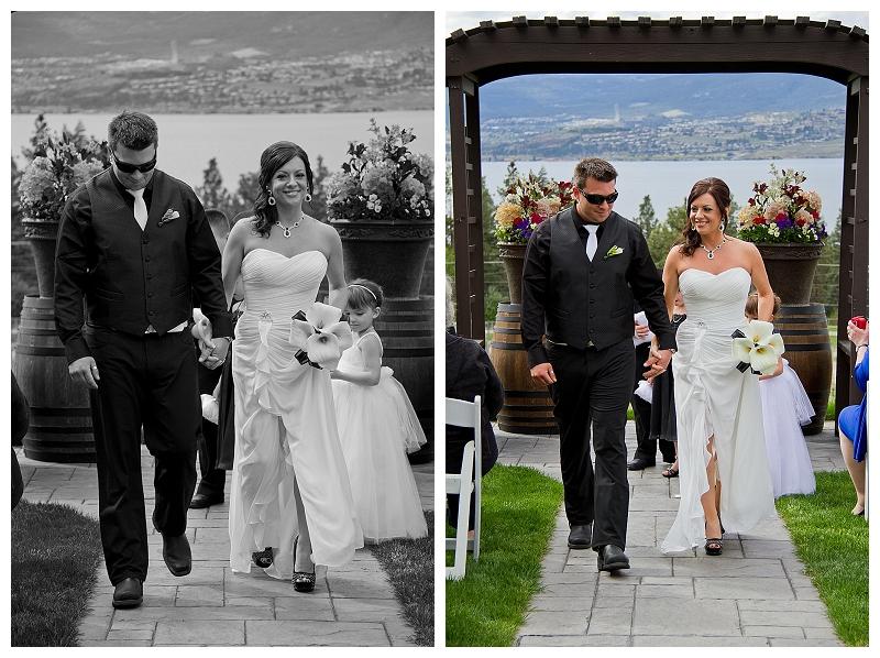 summerhill-winery-kelowna-wedding-photographer_0094