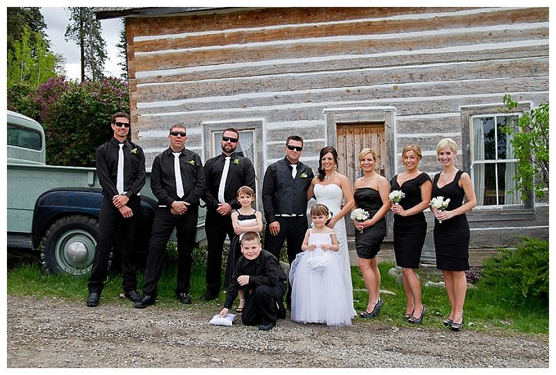summerhill-winery-kelowna-wedding-photographer_0095
