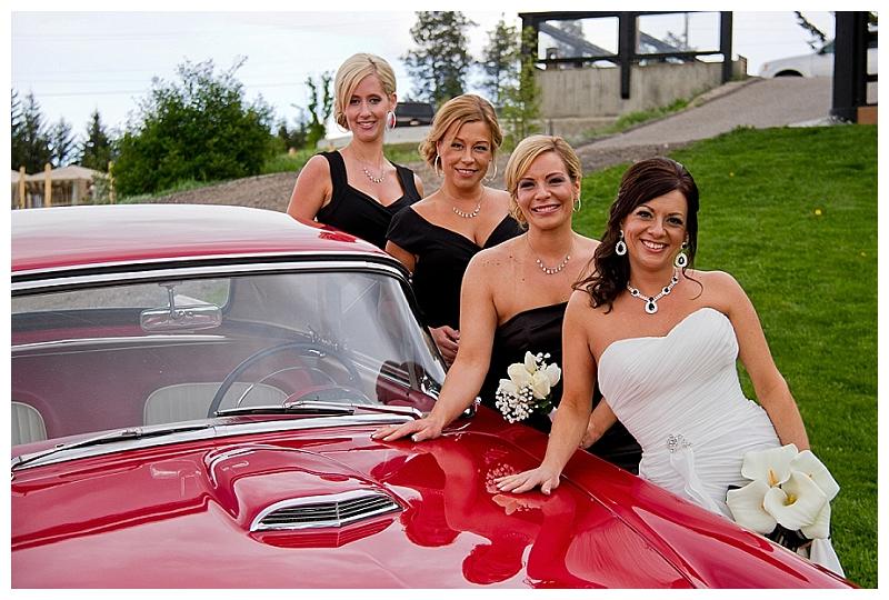 summerhill-winery-kelowna-wedding-photographer_0101