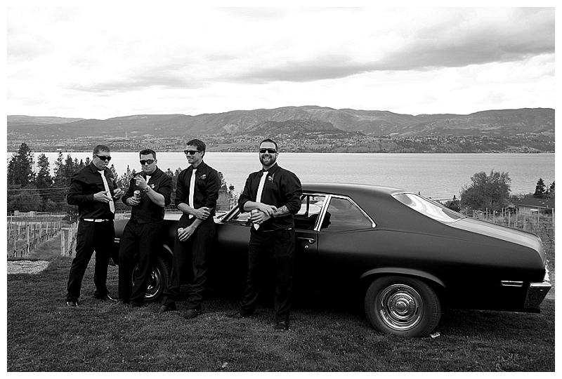 summerhill-winery-kelowna-wedding-photographer_0102