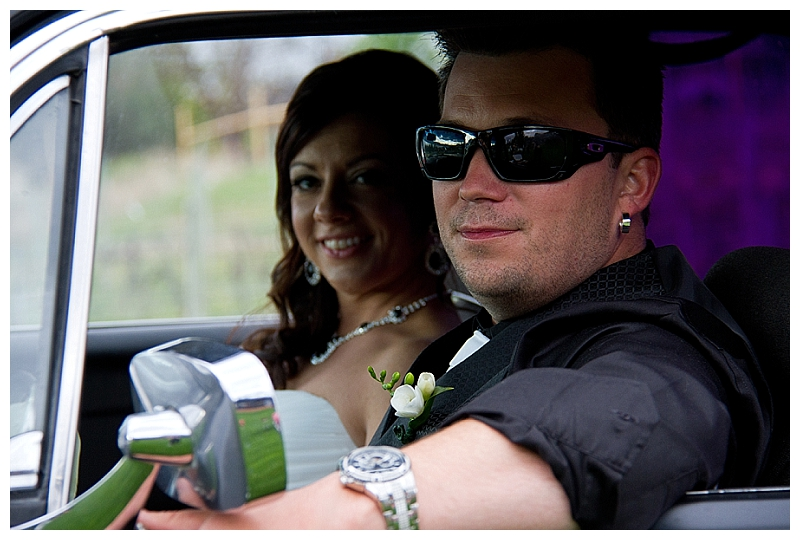 summerhill-winery-kelowna-wedding-photographer_0105