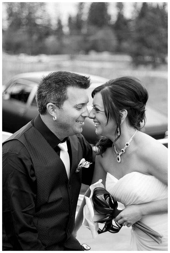 summerhill-winery-kelowna-wedding-photographer_0106