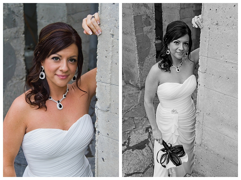 summerhill-winery-kelowna-wedding-photographer_0109