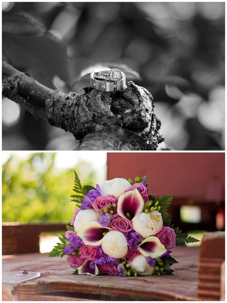 tea-ceremony-oliver-kaleden-wedding-photographer_0084