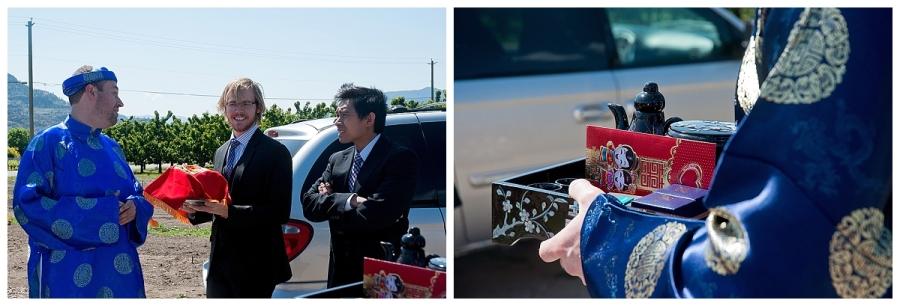tea-ceremony-oliver-kaleden-wedding-photographer_0098