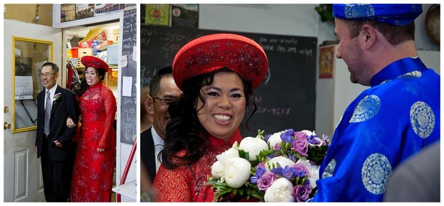 tea-ceremony-oliver-kaleden-wedding-photographer_0101