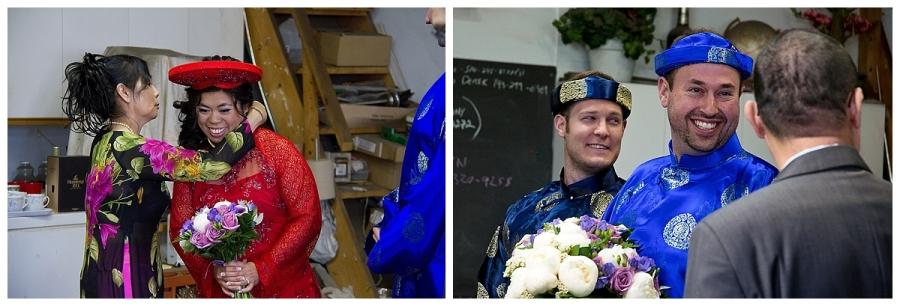 tea-ceremony-oliver-kaleden-wedding-photographer_0102