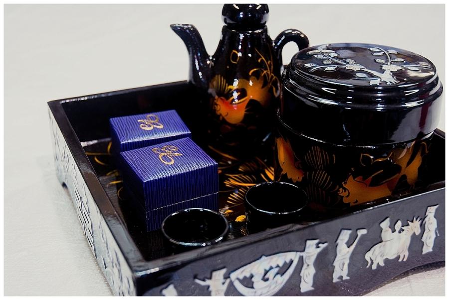 tea-ceremony-oliver-kaleden-wedding-photographer_0106