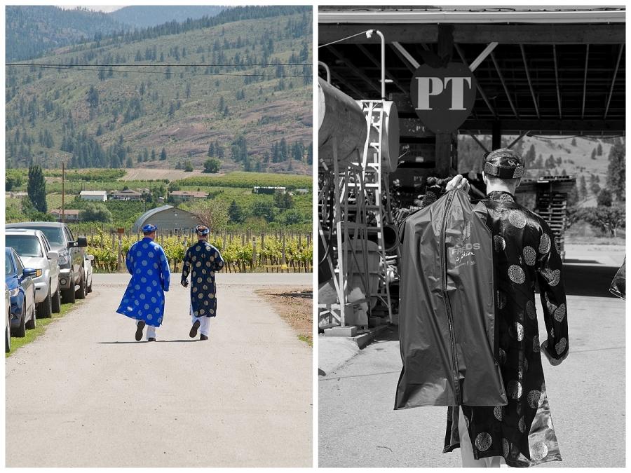 tea-ceremony-oliver-kaleden-wedding-photographer_0107